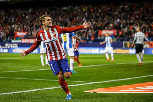 real-madrid-vs-atletico-madrid-betting-tips-predictions